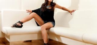 modeling_soutez_fotograf